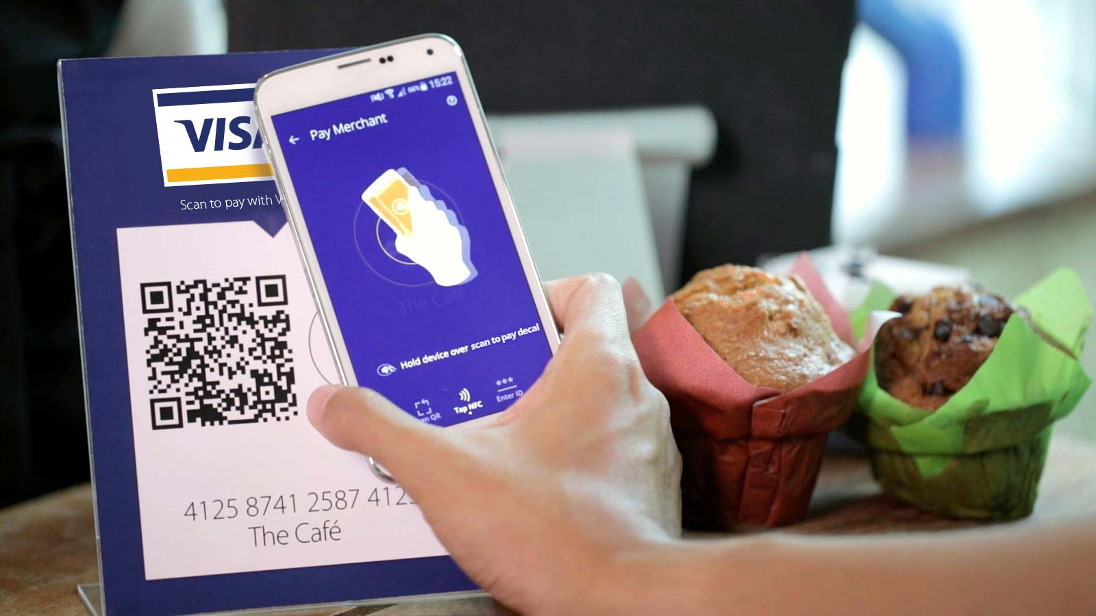 scan-to-pay-consumer-instores-1600x900