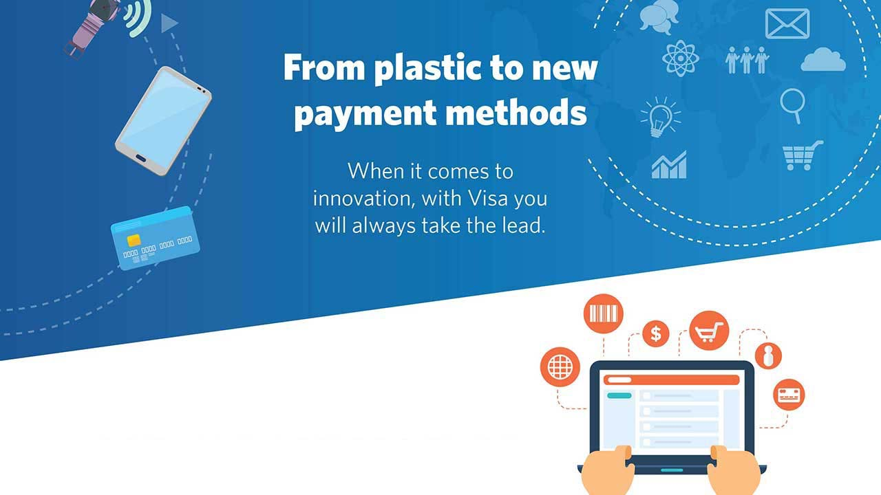 plastic-to-new-payments-1280X720