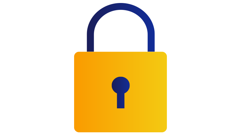 visa-lock-icon